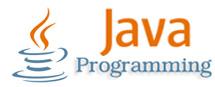 Core Java/Advanced Java Training