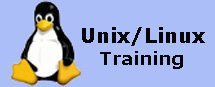 Unix/Linux Training